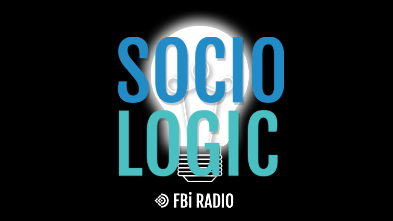 Sociologic Podcast