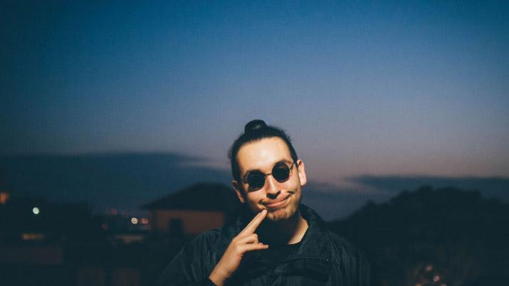 Independent Artist of the Week: Swindail   FBi Radio