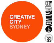CreativeCity+CoS_RGB