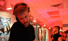 DJ-Jamie-Doom