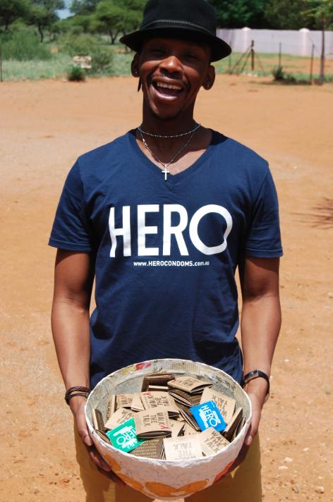 Hero_Condoms_2