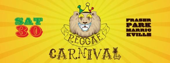 help on reggae coursework