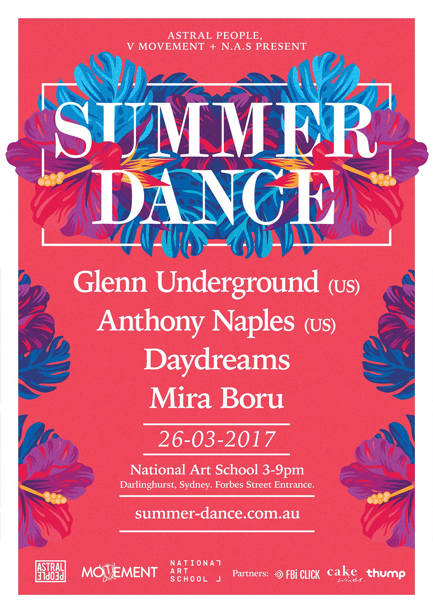 SummerDance_2017 MAR 26- Web Flyer