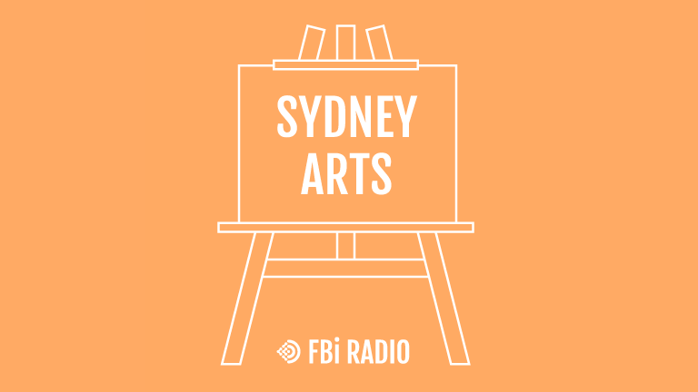 Sydney Arts, Sydney Podcast