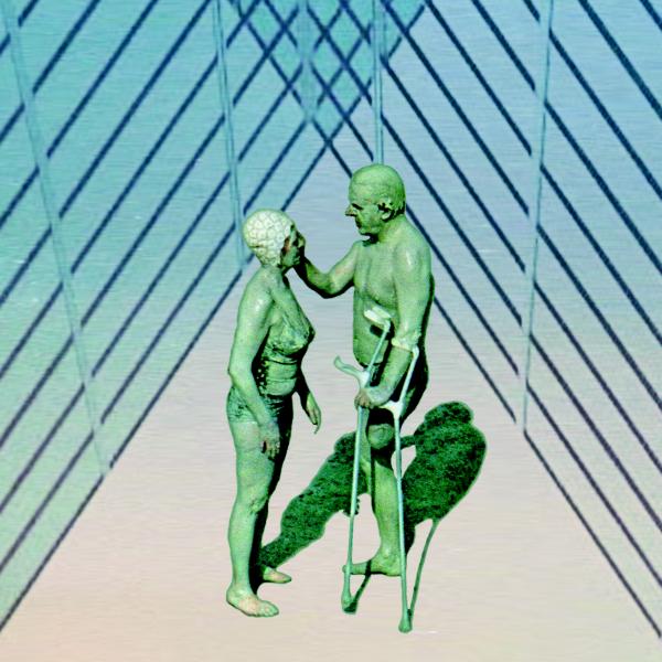 AFXJIM cover art