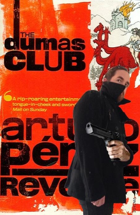 Andrew_Crime