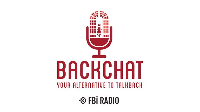 backchat-768-x-432