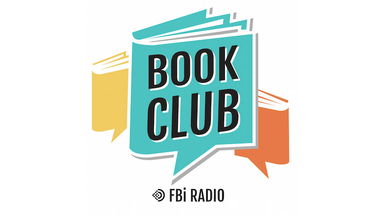 BookClub_Podcast_Banner_FBiRadio