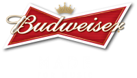 Budweiser Made for Music