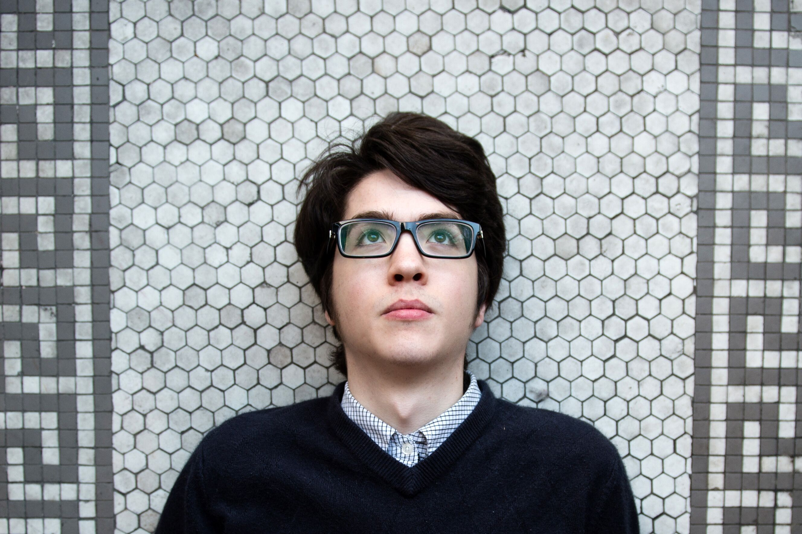 Car Seat Headrest Interview How It S Possible To Make It Through