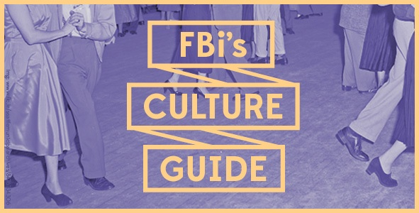 Culture guide Banner