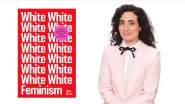Koa Bek White Feminism
