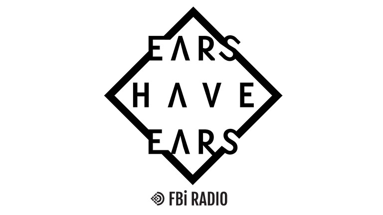 Ears Have Ears Podcast_768x432