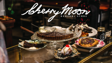 Cherry Moon General Store