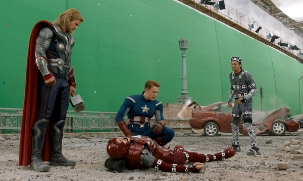 The-Avengers-Age-of-Ultron-VFX