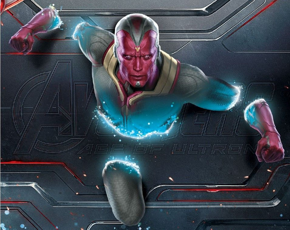 Vision-Promo-Art-The-Avengers-Age-of-Ultron-e1419979667660