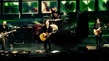 Vivid LIVE 2014 Pixies 23 May