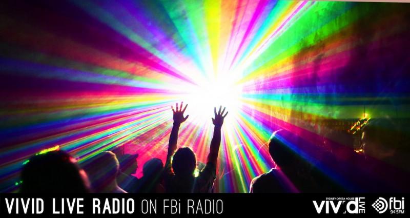 Vivid Live 2013 credit Prudence Upton 657