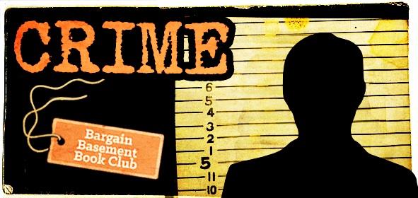 bargainbasementbookclub_crime