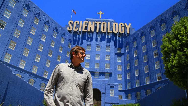 myscientologymovie