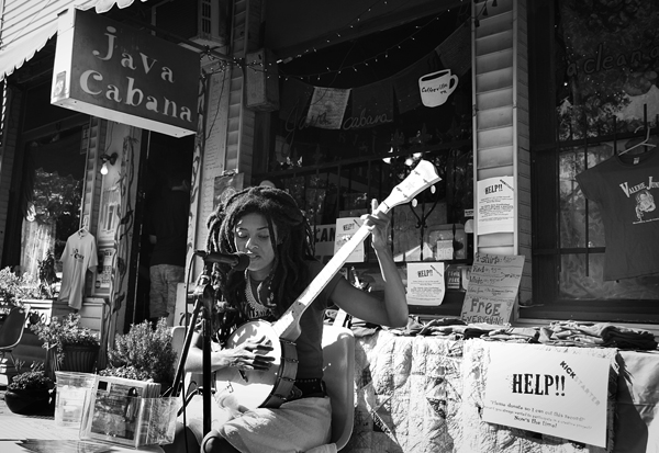 valeriejune-memphis-music-photographer