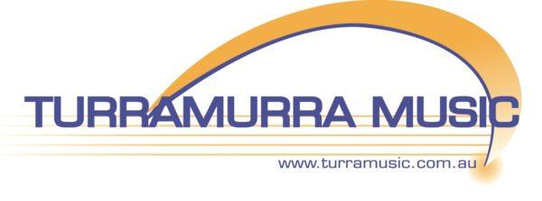 Turramurra Day Prize